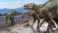 4 Penyakit Manusia yang Juga Dialami Dinosaurus