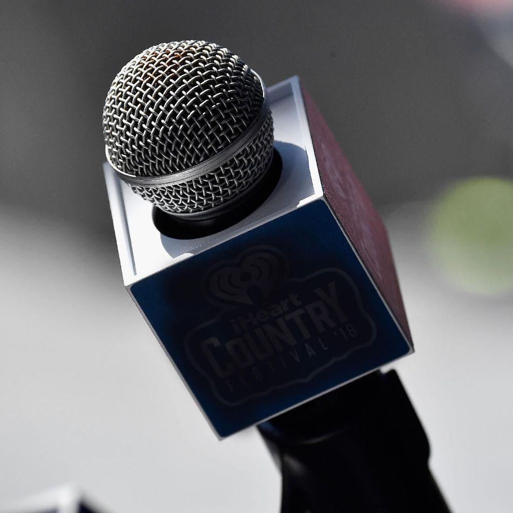 Cara Bikin Podcast Gampang Pakai Anchor