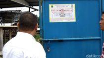 Plt Bupati Cianjur Minta Warga Awasi Peternakan WNA Cina yang Disetop