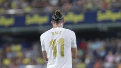 Deretan Pemain yang Berpotensi Direkrut Mourinho: Ada Bale dan Dybala