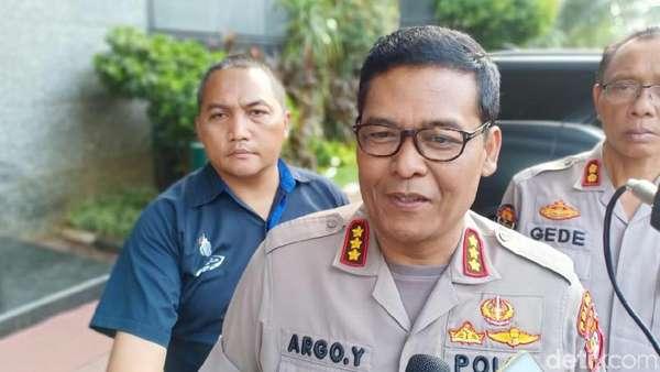 Tersangka Penculikan Relawan Jokowi Ninoy Karundeng Bertambah Jadi 13 Orang