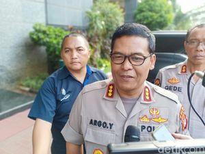 Kasus Penipuan Terkait Pendiri Kaskus, Polisi Tetapkan Sejumlah Tersangka