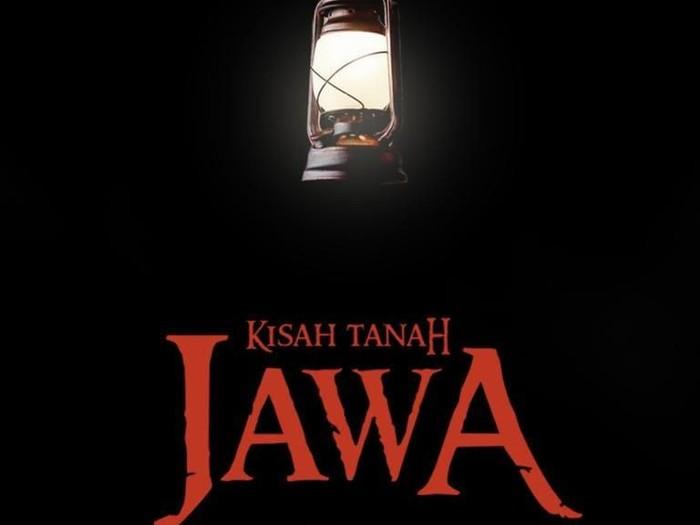 Kisah Tanah Jawa, konten horor di media sosial. Foto: Dok. Pribadi
