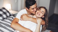 5 Zodiak yang Bikin Seks Jadi Nggak Membosankan Meski Sudah Lama Menikah