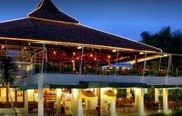 Redakan Stres Sambil Makan Enak di 5 Resto Alam di Bogor