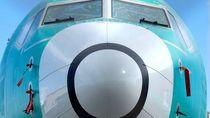 Eropa Tolak Terima Putusan FAA Soal Boeing 737 MAX, Akan Lakukan Tes Terpisah