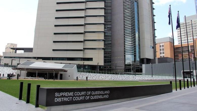 Sidang Novy Chardon: Jaksa Tidak Tahu Cara John Bunuh Istrinya