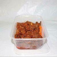 Santap Nasi Hangat dengan 5 Oseng Mercon Pedas yang Bisa Dibeli Online