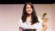 Laudya Cynthia Bella Cerai hingga Pertengkaran Maudy Ayunda saat Live IG