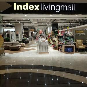 Percantik Hunian dengan Full Diskonan di Index Living Mall