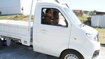 Esemka Bakal Punya 4 Tipe Mobil