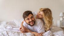 Deretan Alat Bantu Seks Unik: Bentuk Lipstik hingga Liontin