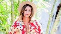 Fakta Tragis di Balik Kecelakaan Maut Kylie Rae Harris