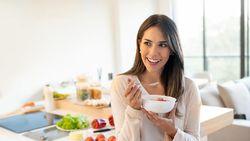 3 Cara Agar Diet Kamu Lebih Cepat Berhasil