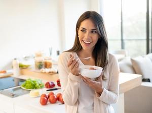 10 Cara Menurunkan Berat Badan yang Mudah dan Aman