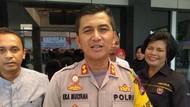 Buat Pernyataan, Pelaku Pelecehan Seksual di TL Bekasi Tak Ditahan