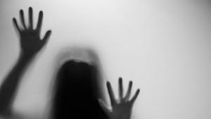 Tren Konten Horor, Ini Deretan Kisah Hantu yang Viral