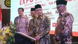 Haedar Nashir: Revisi UU KPK Harusnya Penguatan Bukan Pelemahan
