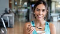 5 Minuman untuk Turunkan Berat Badan, Dikonsumsi Sebelum Tidur