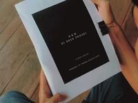 Rilis Pertengahan Bulan, Novel KKN Desa Penari Tuai Pro Kontra