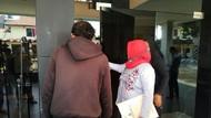 Motif Pelaku Pelecehan Seksual di TL Bekasi: Kesal Tak Bisa Bayar Obat Ibu