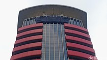 Usut Kasus Suap, KPK Panggil 9 Eks Pejabat Garuda