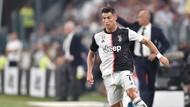 Simeone: Cristiano Ronaldo Seperti Binatang