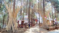 Tempat Wisata Baru di Jawa Tengah, Pendongkrak Ekonomi Desa