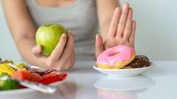 Diet Karbo Ada Aturannya Lho!