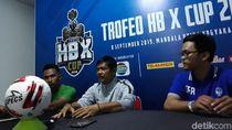 Indra Sjafri Sudah Dapat Gambaran Skuat SEA Games