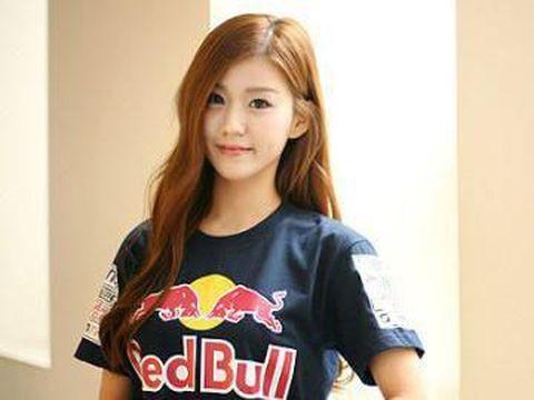 5 Gamer Cantik dan Paling Jago Sedunia Menurut Netizen