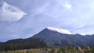 Liburan ke Yogyakarta, Wajib Main ke Lereng Merapi