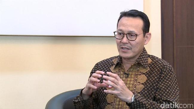 Bos BPJS Kesehatan Jawab Kritikan Iuran Naik, THR PNS Cair Besok
