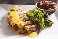 Apa Itu Dijon Mustard dan Mustard? Yuk, Kenali Bedanya!