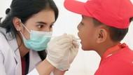 Tantangan Promotif Preventif Kesehatan