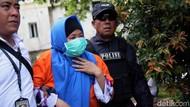 Kasus Pembunuhan Suami-Anak Tiri, Aulia Kesuma-Kelvin Dituntut Hukuman Mati