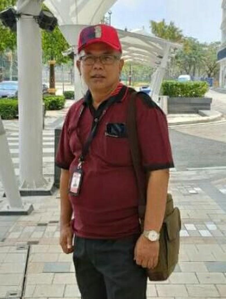 Polemik Audisi Badminton PB Djarum, Eks Komisioner KPAI: Bangsa Keblinger