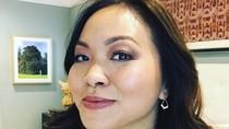 Rekan Prianya Ditawari Gaji 10 Kali Lipat, Penulis Crazy Rich Asians 2 Resign