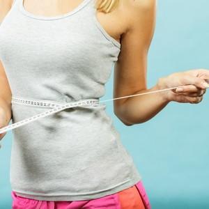 11 Tips Diet Sehat untuk Turunkan Berat Badan Secara Aman dan Alami