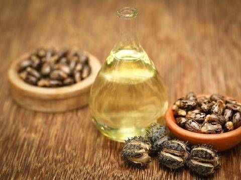 7 Jenis Minyak Alami yang Populer untuk Kecantikan