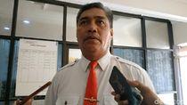 Terbukti Menipu, Bos Investasi Bodong di Mojokerto Bakal Dijemput Paksa