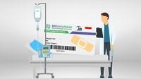 Iuran BPJS Kesehatan Kelas 3 Bisa Turun Pakai Cara Ini