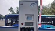 Nasib Kendaraan Listrik Jangan Sampai Seperti Kendaraan Gas