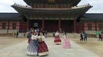 Mau Apply Visa Korea? Baca Dulu Ini