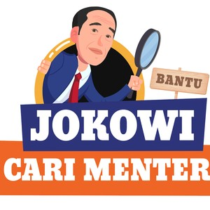 6 Kandidat Menteri Pemberdayaan Perempuan & Perlindungan Anak, Pilih Siapa?
