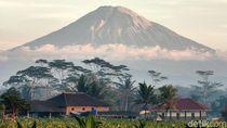Wujudkan Pariwisata Berkelanjutan Juga Jadi Tugas Wishnutama