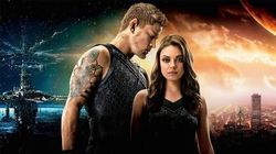 Jupiter Ascending, Film Antariksa yang Seru untuk Ditonton