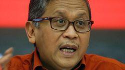 PDIP Minta Jokowi Cek Rekam Jejak Calon Menteri: Jangan Tiba-tiba Mau Nyapres