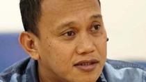Dubes Agus Vs FPI, PKB: Dia Justru Senang Kalau Habib Rizieq Pulang