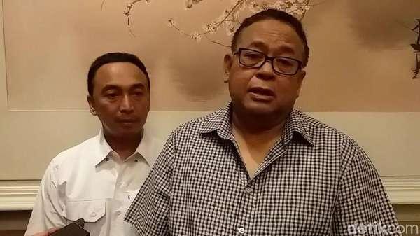 Asrama Mahasiswa Papua Dilempar Karung Berisi Ular, Polisi: Itu Hoaks